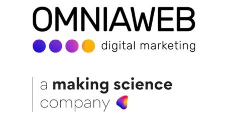 Omniaweb e making science