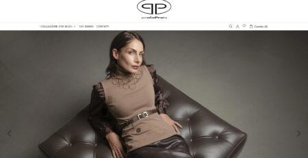 E-commerce Paola Prata