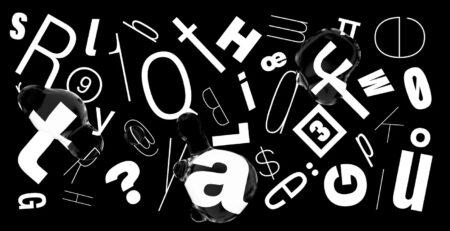 Helvetica Noe Variable